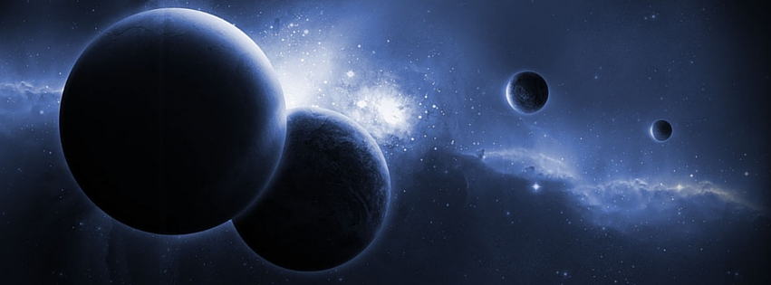 planets align2